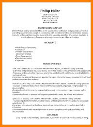 medical coder sample resumemedical coding specialist resumepng - Sample  Resume For Medical Coder