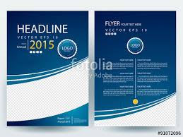 cover page designs for books abstract vector modern flyer design brochure design template