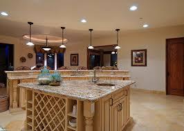 Flush Mount Fluorescent Kitchen Lighting Fluorescent Kitchen Lighting Lithonia Lighting Bza 2feet T8