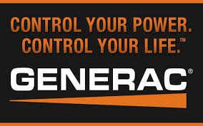 Generac Generators Power Washers at Blains Farm Fleet