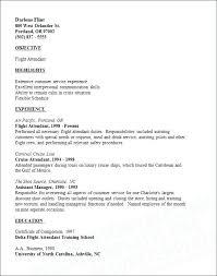 valet parking resume samples valet attendant resume what is a valet attendant resumes 2 valet