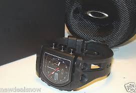 oakley fuse box oakley fuse box stealth Oakley Fuse Box #28
