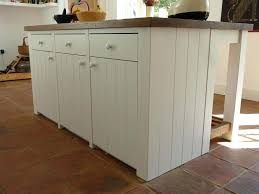 grooved kitchen cabinets tongue and groove kitchen cabinet doors about nice home furniture inspiration with tongue