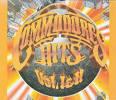 Commodores Hits, Vol. 2