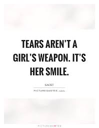Smile Quotes For Her Fascinating Her Smile Quotes Her Smile Sayings Her Smile Picture Quotes Page 48