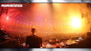 Adam Beyer B2B Joseph Capriati FIREWORKS @ Awakenings NYE Special  31-12-2013 Gashouder Amsterdam - YouTube