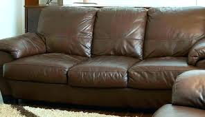 how to clean leather couch naturally leather sofa cleaner how to protect leather sofa cleaning leather