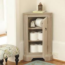 bathroom corner furniture. miranda corner cabinet perfect small size for laundry bathroom furniture a