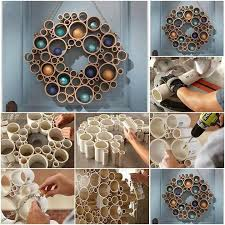 Small Picture 246 best Reuse ideas misc materials images on Pinterest DIY