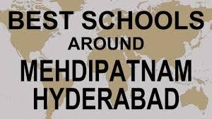 Graphic Design Courses In Mehdipatnam Best Schools Around Mehdipatnam Hyderabad Cbse Govt