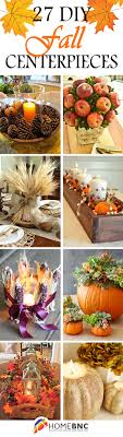 fall office decorations. Awesome Thanksgiving Office Decorations 11755 38 Beautiful Fall Centerpieces You Can Make Yourself Design