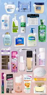 the 25 best beauty s to at cvs