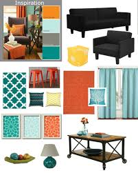 Walmart Rugs For Living Room Inspiring Walmart Living Room Sets For Home Walmart Bedroom