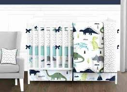 sweet jojo designs u stripe pc rhtargetcom sweet navy lime green baby bedding jojo designs blue
