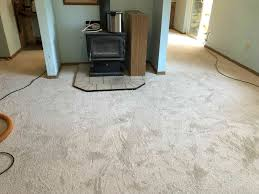 outstanding quality carpet installation and the other types of work we do if you need the help of a true professional make sure you give us a call