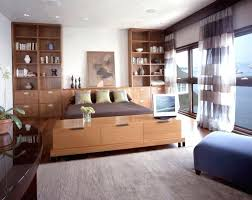 full size of master room paint ideas bedroom dressing with tv decorating good looking built in
