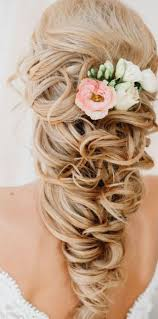 Goddess Hair Style wedding hairstyles in the greek style 1697 by wearticles.com