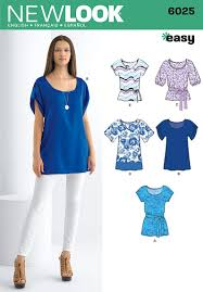 Tunic Top Patterns Impressive Cheap Sewing Pattern For Tunic Top Find Sewing Pattern For Tunic