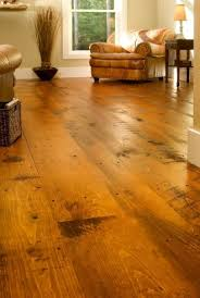 this is how wide but no wide s in between pine flooring and distressed wood flooring from carlisle wide plank floors