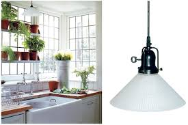 Classic Barn Pendants For Your Kitchen Workstation Blog