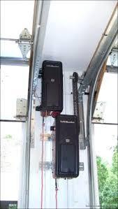 side mount garage door openers mount garage doors lovely side mount garage door openers with garage side mounted mount garage door opener a a