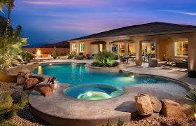 Luxury backyard pool designs Modern Style Luxury Backyard Pool Designs Inground Swimming Custom Jimmygirlco Luxury Backyard Pool Designs Inground Swimming Patio Beautiful Ideas