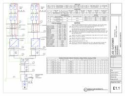 electric drill wiring diagram electric discover your wiring schematic diagram of electric table fan