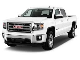 gmc 2015 truck. Exellent Gmc 2015 GMC Sierra 1500 Review Ratings Specs Prices And Photos  The Car  Connection In Gmc Truck