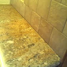 granite counter top seam repair golden granite