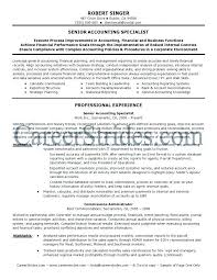 Appointment Setter Resume Enchanting Sample Resume Copy Tile Setter Job Description For Appointment