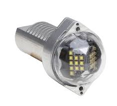 whelen orion ™ lighting 500 series from aircraft spruce Whelen Gamma 2 Wiring Diagram Whelen Gamma 2 Wiring Diagram #42 Whelen Strobe Light Wiring Diagram