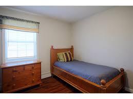 burlington bedrooms. Calm Burlington Bedrooms 42 Additionally House Decoration With Z