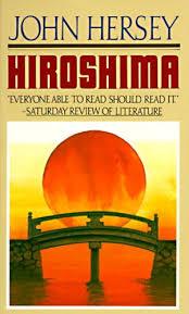 hiroshima essay questions gradesaver hiroshima