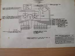 wanderlodgeownersgroup com s 242756 1984 overhead load center jpg