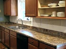 paint kitchen countertops to look like granite can you paint granite can you paint kitchen kitchen