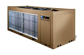 york 4 ton. condensers and condensing units york 4 ton