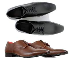 vegan and eco friendly men s dress shoes by will s