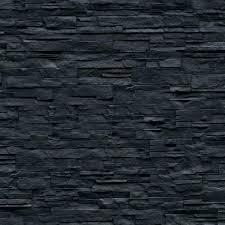 Interior Stone Wall Texture Interior Wall Texture Hr Full Resolution