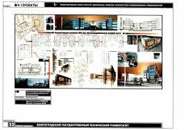 x Международный смотр конкурс лучших дипломных проектов по   x Международный смотр конкурс лучших дипломных проектов по архитектуре и дизайну Ростов на