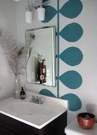 100 interior wall painting ideas