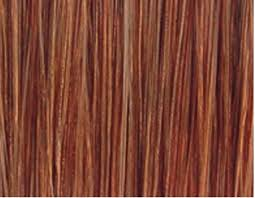 Redken Color Fusion 6cr Copper Red Hair Color Permanent