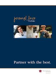 The pennpac package is an available penn national has a long history, a good reputation and a lineup of basic but solid insurance products for home and business. Http Www Pennnationalinsurance Com Uploadedfiles Salesandmarketing Plportfolio Pdf