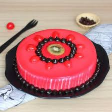 Valentine Cakes Online Valentines Day Cake Delivery Free Shipping