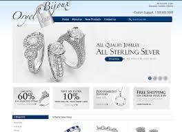 oryel bijoux