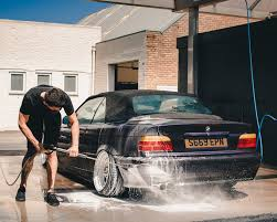 100+ Car Wash Pictures | Download Free Images on Unsplash
