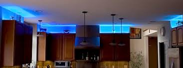 lighting above cabinets. LED Above Cabinet Lighting Cabinets E
