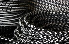 old cloth covered electrical wire. Delighful Cloth Old Cloth Covered Electrical Wire On S