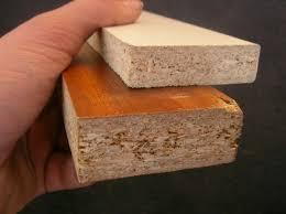 particle wood furniture. Particle Wood Furniture E