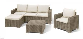 Rattan Outdoor sofa Unique Outdoor Furniture Patio Cushions Lovely