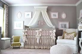 canopy over crib sumptuous crib canopy mode transitional nursery decoration  ideas with baby bedding bows butterfly